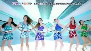 Download Mp3 Lagu Nias Paling Kren -  Hana Osofu   Sofu    Musik & Video