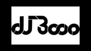 DJ 3000 - Sto Mo