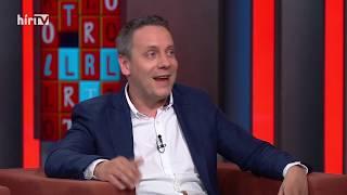 Troll (2019-07-05) - HÍR TV