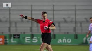 Uruguay Vs Japon Sub17 Fútbol Femenino