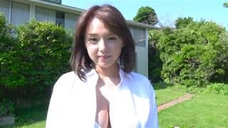 [Daily Movie] Shinozaki Ai is Comming!! / 시노자키아이/ 篠崎愛/ 筱崎爱 篠崎愛 検索動画 30