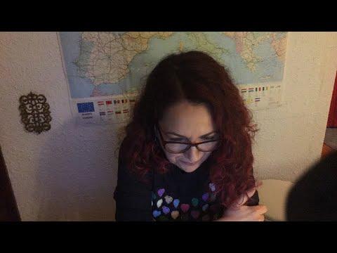 Isabella na Rede