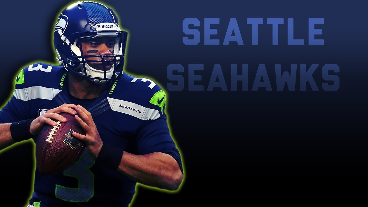 520cb1b5c06 HERE COMES THE BOOM: This New Seahawks Hype Video Will Make You Want To Run  Through A Wall