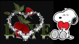 Bachatas Romanticas palabras que salen del corazon