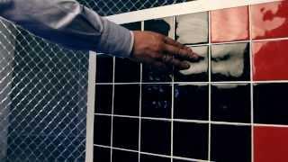 Нажимной люк под плитку Т-34 Revizor®(Этот материал Вы сможете выгодно купить в интернет-магазине стройматериалов http://SnabMsk.ru Ревизионный люк..., 2014-01-20T19:48:24.000Z)