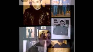 Mubariz Genceli ad gunu 02 06 2015
