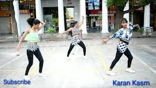 Ab to Hosh na Khabar Hai Ye Kaisa Asar Hai Tumse Milne Ke Baad Dilbar video new lyrics song