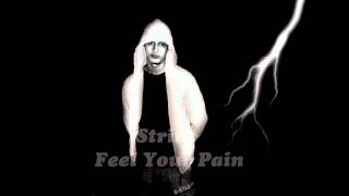 Strive - Feel Your Pain