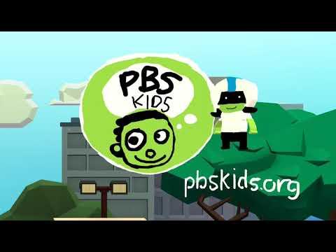 PBS Kids Logo History Remake Part 2
