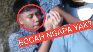 Download Video VIRAL SISWA MABUK REBUSAN PEMBALUT/SOFTEX MP3 3GP MP4