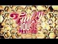 Funky house classics advert mp3