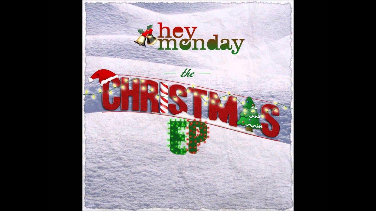 hey-monday-mixtape-for-christmas-lyrics-in-description-shelby-bennion