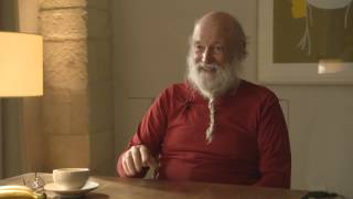 TERRY RILEY Tape Loops
