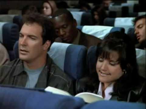 Seinfeld Bloopers - Julia Louis-Dreyfus 2