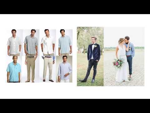 male-dress-code-for-beach-wedding