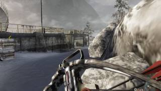call of duty black ops pc gameplay part 19