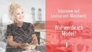 Louisa Cm Model Agency 13
