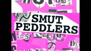 smut peddlers what the heck