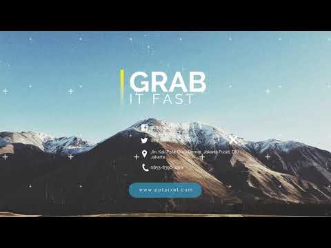video-efek-parallax,-slow-motion,-teks,-tulisan,-elegan,-bergerak,-modern,-vintage,-new,-surabaya