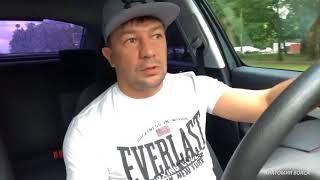 Впечатления и выводы после боя Гасиев Усик!