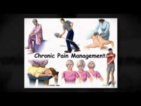 Ormond Beach, FL Pain Treatment    CALL LEO VIDAL AT 800-535-4072