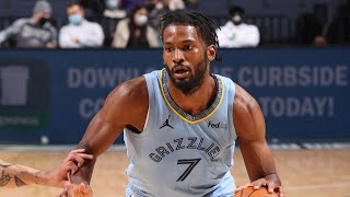 See highlights from justise winslow's first game in a grizzlies jersey tonight's matchup against the phoenix suns on february 20, 2021•••▶️ 1-click subsc...