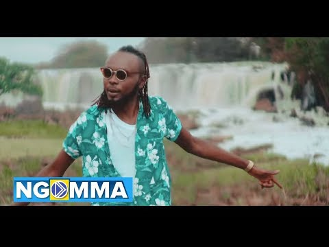 Jegede - Rampapa (Official Video)