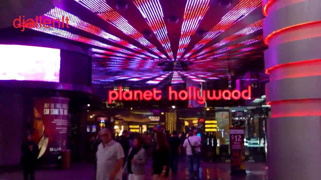 Planet Casino Stollberg