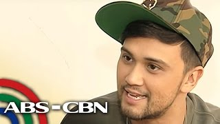 TV Patrol: Billy Crawford, nakulong sa Hong Kong?