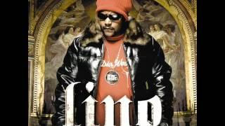 Lino - Première Catégorie feat. Calbo et Booba