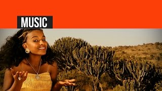 LYE.tv - best of Ariam Zemichael - New Eritrean Music 2016