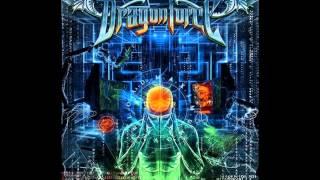 DragonForce - Defenders Original New Song 2014