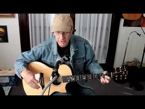 How to play Tom Petty's