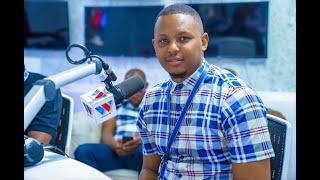 #LIVE : SPORTS ARENA NDANI YA WASAFI FM - OCTOBER 12, 2020