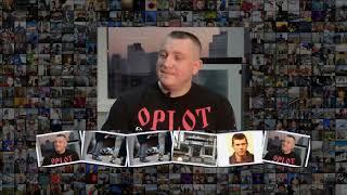 Смотреть видео Украинского криминального авторитета похитили в Москве Криминал Силовые структуры онлайн