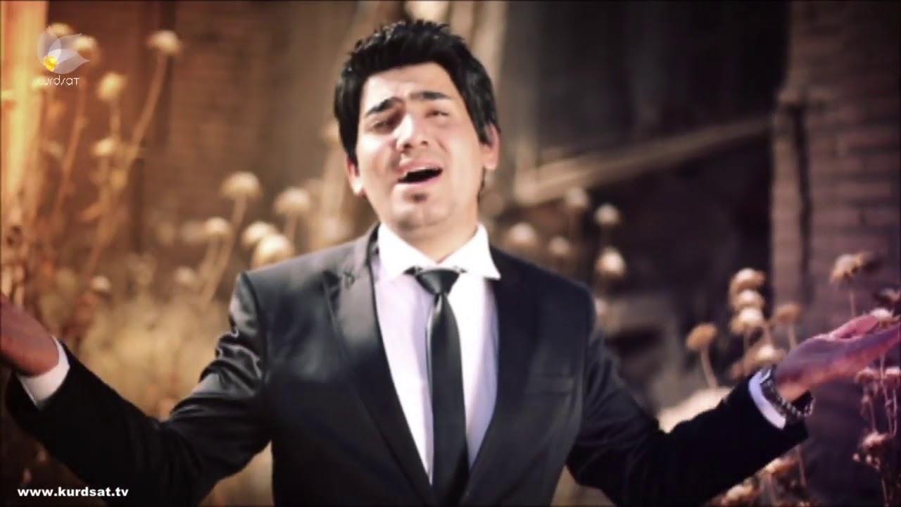 Hamid Osman - Gull Chn (Video Clip)