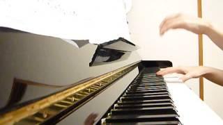 ドラマ「白線流し」の挿入曲です。 今まで弾いた「白線流し」の曲をまと...