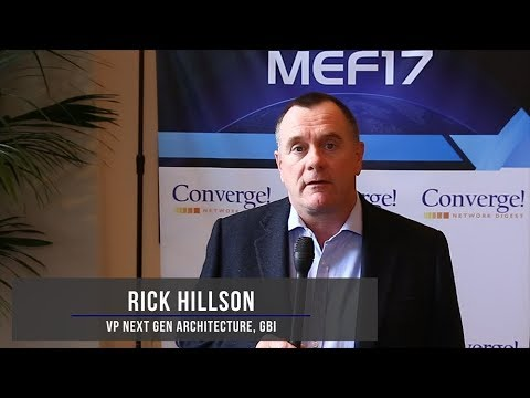 GBI - Transforming Subsea Systems with SDN