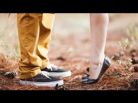 6 Alasan Pria Pilih Wanita Bertubuh Pendek,  Nomor 5 Bikin Penasaran !!