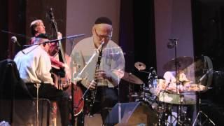 the andy statman trio live in richmond araber tanz