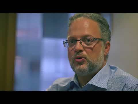 How SUSE is using Machine Learning: Dr. Thomas Di Giacomo, CTO of SUSE