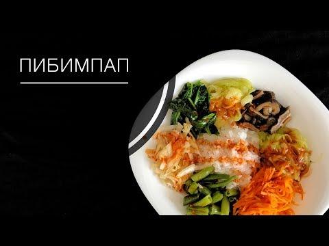 Рецепты из баранины - самые лучшие и супер вкусные