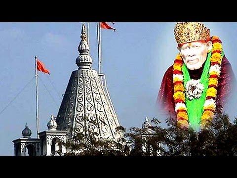 PUNE/Pune to SNSI/Sainagar Shirdi: 18 Trains, Shortest