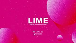 "(FREE)   ""Lime""   Swae Lee x Slim Jxmmi x Drake Type Beat   Free Beat Summer Pop Instrumental 2019"
