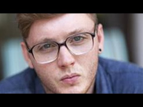 James Arthur - Impossible (Lyric Video)