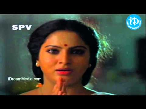 Puttinti Pattu Cheera Full Movie - Telugu Sentimental Movie