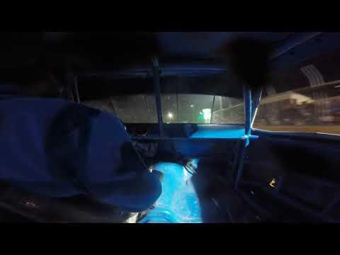 4/20/18 Windy Hollow Bomber Heat Race (GoPro)