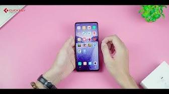 5 lý do nên mua ngay Redmi K20: Đây mới là Smartphone quốc dân!