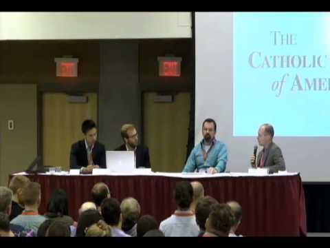 18th International Mars Society Convention - Debate: Is Mars One Feasible?
