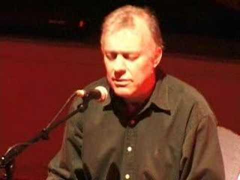Steve Turner - The Rambling Beauty